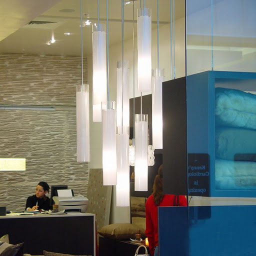 Cluster pendant lighting foyer ideas for Foyer pendant ideas