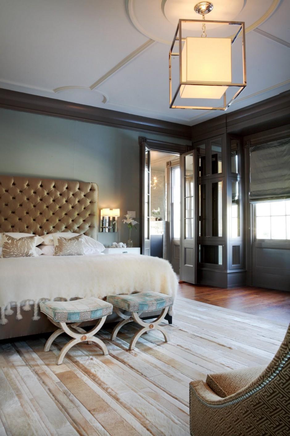 cowhide rug. Black Bedroom Furniture Sets. Home Design Ideas
