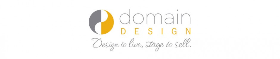 cropped-worpress_dd_logo_ ...