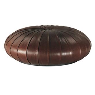 Pouf - Design pouf ...