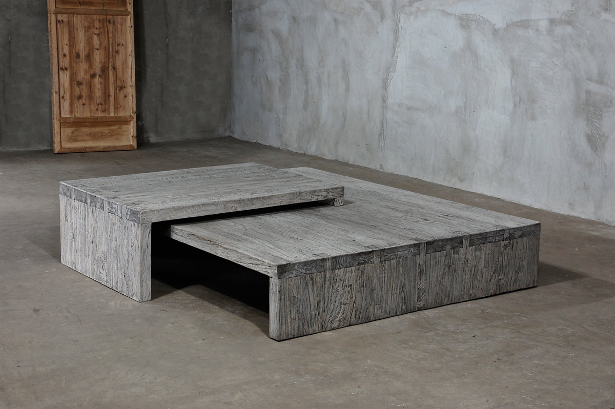 Spectacular Designer Coffee Tables Remarkable Small Coffee Table Remodel  Ideas With Designer Coffee Tables | FINISH | Pinterest | Small Coffee Table,  ...