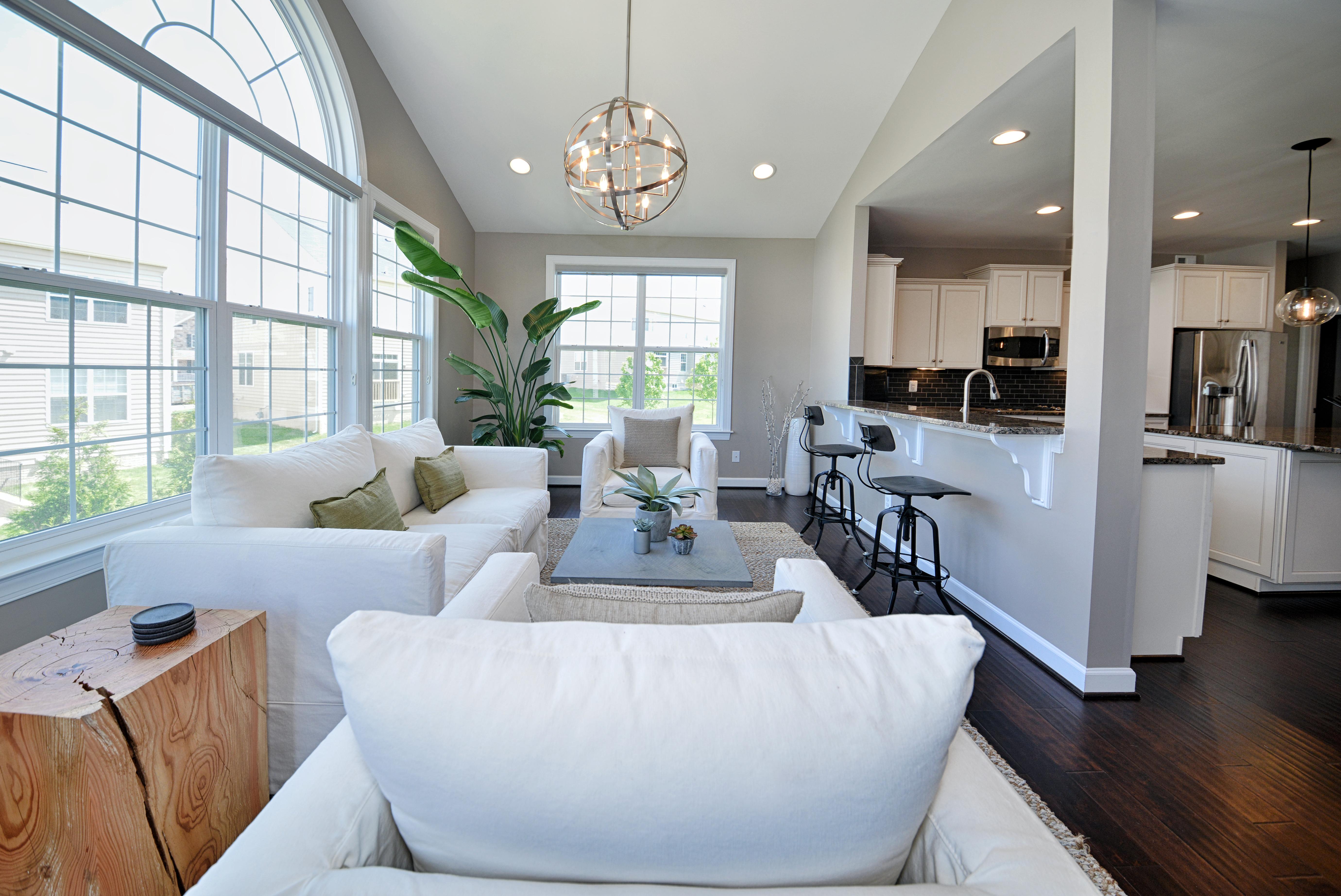 wood end tables. Black Bedroom Furniture Sets. Home Design Ideas